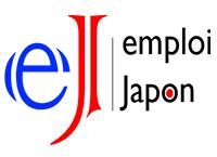Emploi-Japon