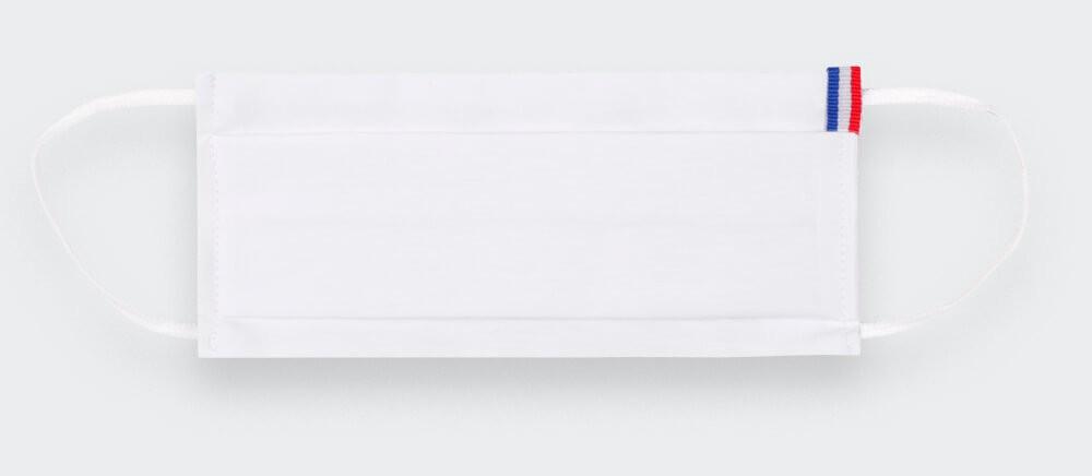 masque-tissu-blanc-tricolore-bleu-blanc-rouge-categorie-1