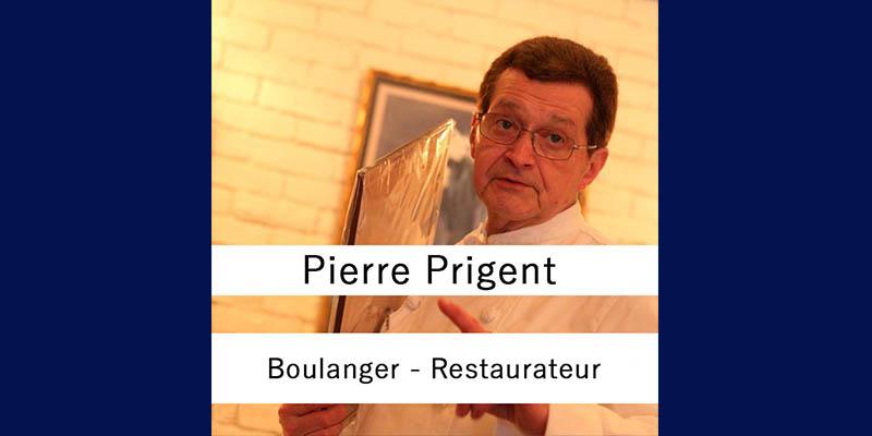 Pierre Prigent-1