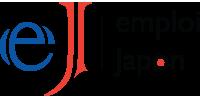 Réseau francophone d'aide à la recherche d'emploi au Japon