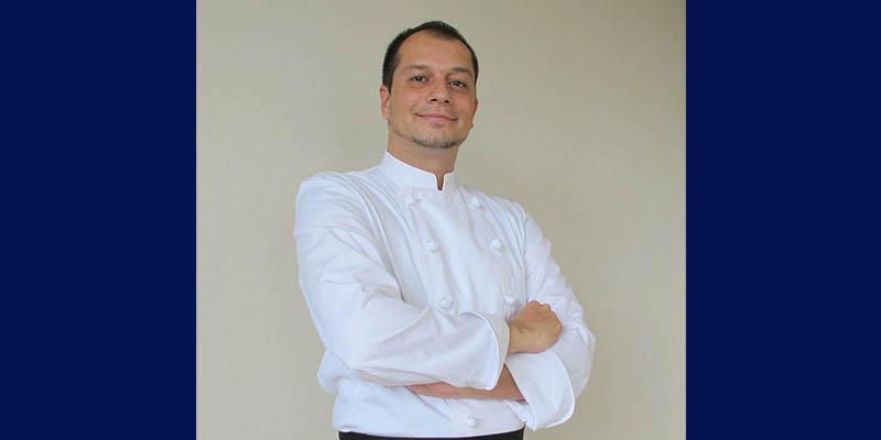 Bogdan Propeck-1